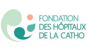 Fondation des Hôpitaux de la Catho